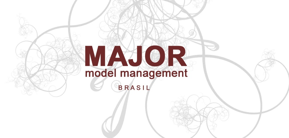 Major Model Management Brasil